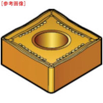 サンドビック 【5個セット】サンドビック T-Max P 旋削用ネガ・チップ 235 SNMM-25-07-24-HR-235-8716