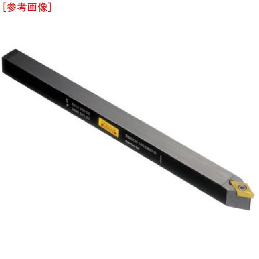 サンドビック サンドビック コロターン107 ポジチップ用シャンクバイト SDNCN-2020K-11-8716