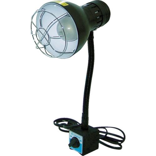 カネテック カネテック LEDライトスタンド ME2CALEDSH 4544554009448