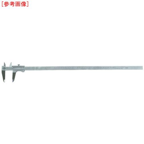 中村製作所 カノン 軽量ノギス M60P 600mm 4582126961343