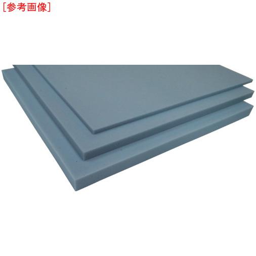 イノアックコーポレーション イノアック バソテクトG 20×1200×1250 4905564804490