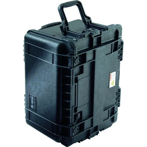 PELICAN PRODUCTS PELICAN 0450 608×375×456 0019428089986