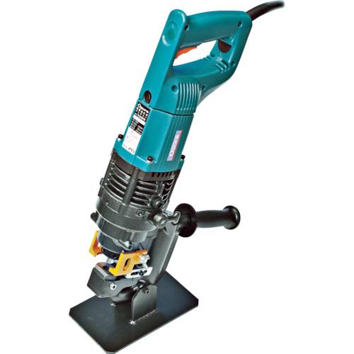 オグラ オグラ 油圧式パンチャー 4580297700754
