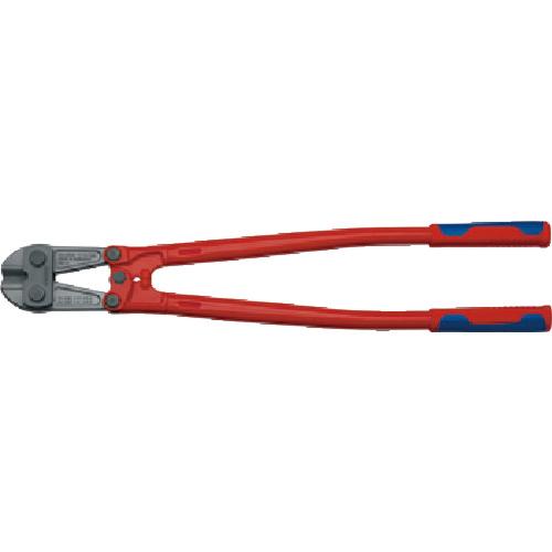 ボルトカッター 760mm KNIPEX KNIPEX社 4003773066774