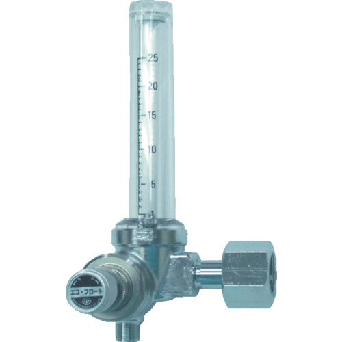 ヤマト産業 ヤマト 溶接用ガス節約器 エコ・フロート 4560125828270