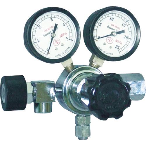 ヤマト産業 ヤマト 高圧用圧力調整器 YR-5061V 4560125828140