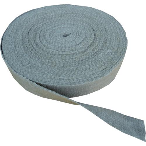 トラスコ中山 TRUSCO セラミック焼成テープ 厚み2.0X幅50X30m TSCBT25030 4989999241778