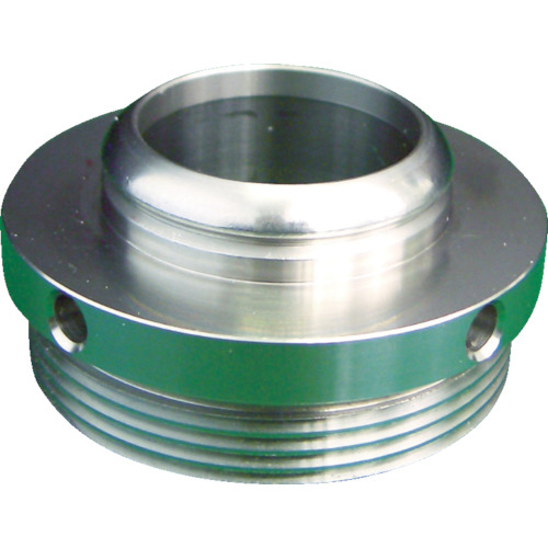 ミヤサカ工業 ミヤサカ工業 ドラム缶用アダプター DRA1 4562344561013