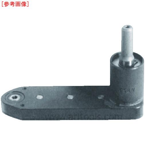 【SALE】 ATI アングルドリルアタッチメントストレートオフセット1/4 4547230041367:爆安!家電のでん太郎 スナップオン・ツールズ-DIY・工具