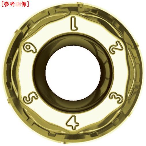 京セラ 【10個セット】京セラ ミーリング用チップ CA6535 CVDコーティング CA6535 4960664706617