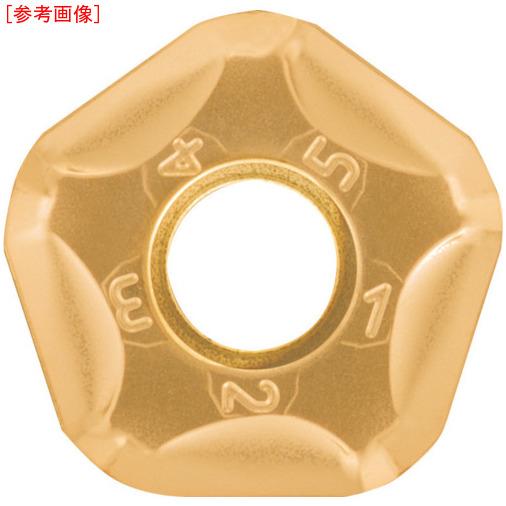 京セラ 【10個セット】京セラ ミーリング用チップ CA6535 CVDコーティング CA6535 4960664686513