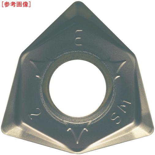 京セラ 【10個セット】京セラ ミーリング用チップ PR1535 PR1535 4960664686162