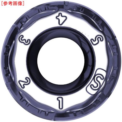 京セラ 【10個セット】京セラ ミーリング用チップ PR1535 PR1535 4960664706501