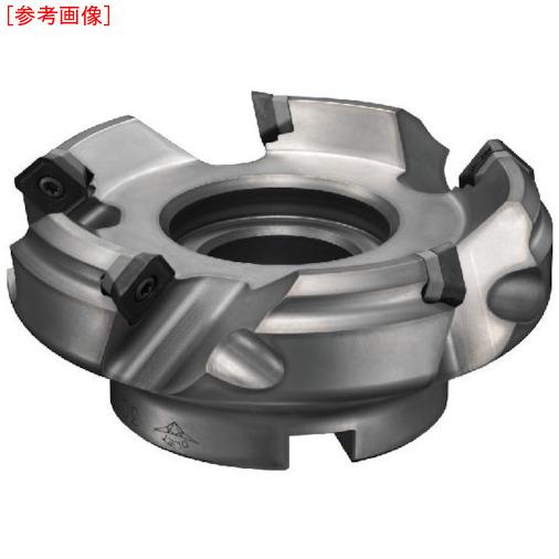 ダイジェット工業 ダイジェット ダイジェットミル45 本体 4547328430714