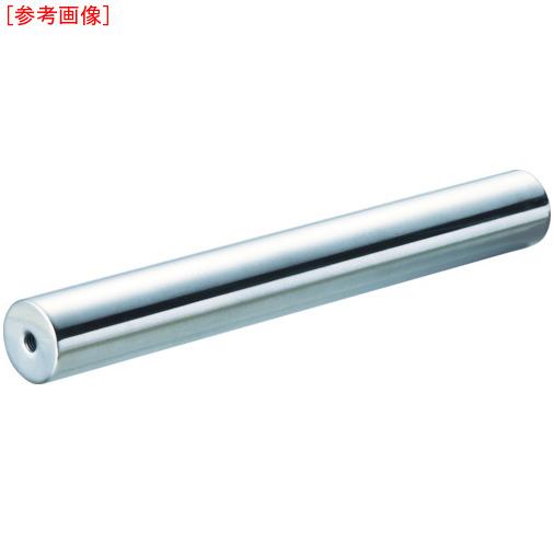 トラスコ中山 TRUSCO サニタリーマグネット棒 強力型 Φ25X300 1.2T 4989999291285