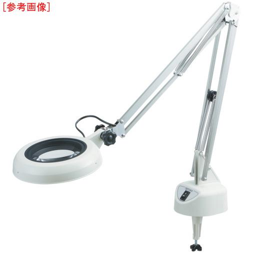 オーツカ光学 オーツカ LED照明拡大鏡 SKKL-FX4 4571139918222