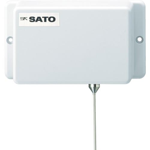佐藤計量器製作所 佐藤 温度一体型センサー(8101-20) 4974425800438