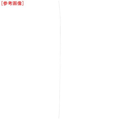 パンドウイットコーポレーション パンドウイット 熱収縮チューブ テフロン (25本入) 0074983374335