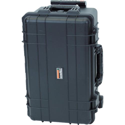 トラスコ中山 TRUSCO プロテクターツールケースキャスター付(深型縦タイプ) 4989999323757