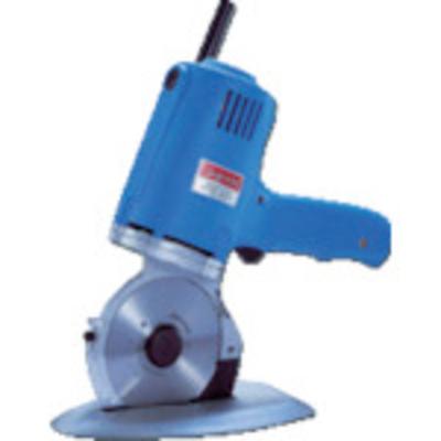 アルスコーポレーション アルス 電動カッター大型 4965280851055