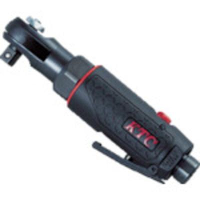 京都機械工具 KTC 9.5sq.コンポジットミニ型ミニラチェ 4989433613338