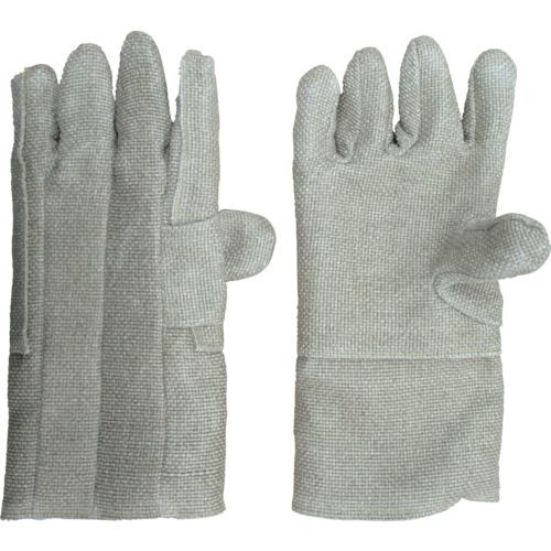 ニューテックス・インダストリー社 ニューテックス  ゼテックスプラスダブルパーム 手袋35cm 4580376760075