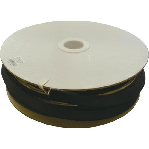 光 光 スポンジアングルドラム巻粘着付5×20mm×20m KSL22020TW 4535395038568