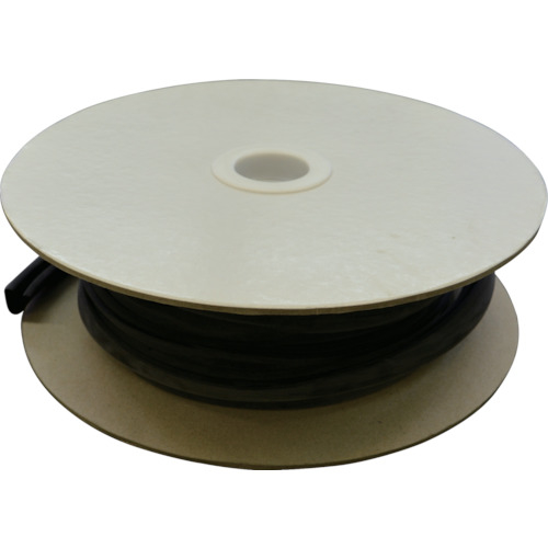 光 光 溝スポンジドラム巻8.8×12mm×35M KSV535W 4535395038582