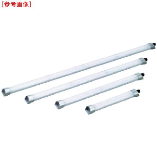 日機 日機 簡易防水型LEDリニアライト AC100~120V 4571328418250