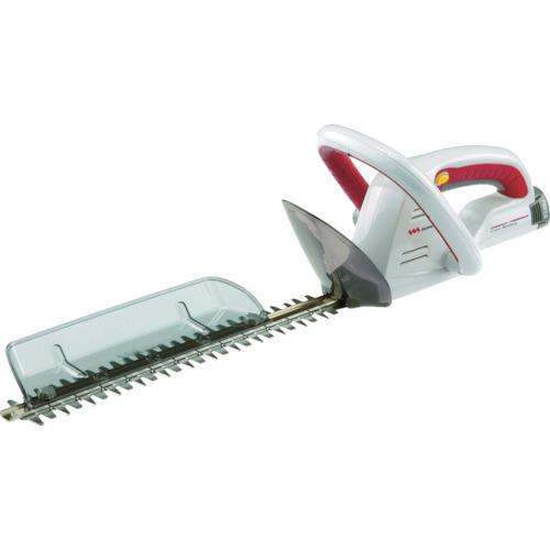 ムサシ ムサシ 充電式ヘッジトリマー350mm LIH1350 4954849413506