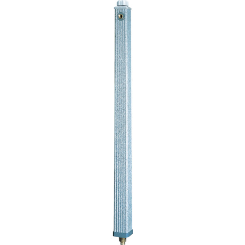 タキロンKCホームインプルーブメント タキロン レジコン製不凍水栓柱 下出し DLT-10 4907077290463