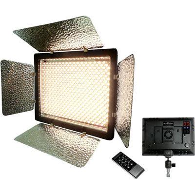 【送料無料】LEDライトプロ(色温度調整可能タイプ) VLP-10500XP LPL LEDライトプロ(色温度調整可能タイプ) VLP-10500XP L26997