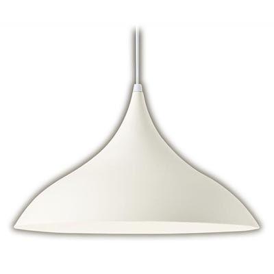パナソニック 洋風LEDペンダント照明 LGB10920LE1