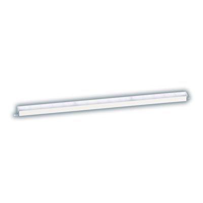 パナソニック ブラケット LGB50145LU1