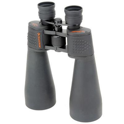 サイトロン(SIGHTRON) 【国内正規品】大口径双眼鏡ポロプリズム Skymaster15×70 CE71009