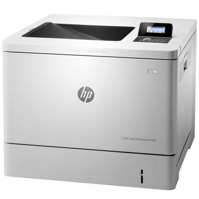 日本HP HP LaserJet Enterprise Color M552dn B5L23A#ABJ