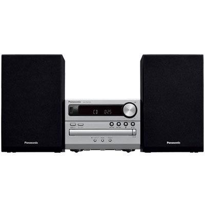 パナソニック CDステレオシステム SC-PM250【納期目安:2週間】