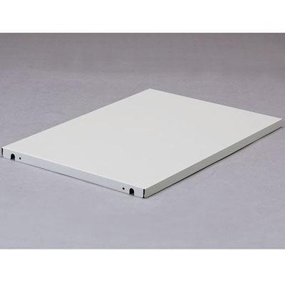 アイリスオーヤマ HL-1300STV用スチール棚 ホワイト 4905009009640