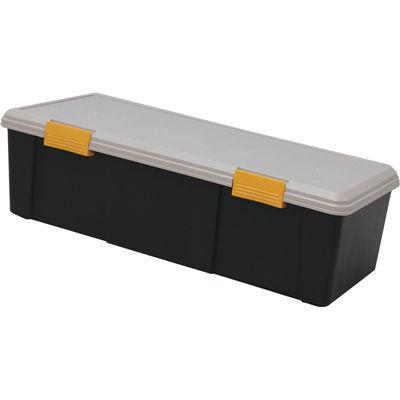 送料無料 アイリスオーヤマ 4個セット RV 900D お洒落 BOX 格安激安