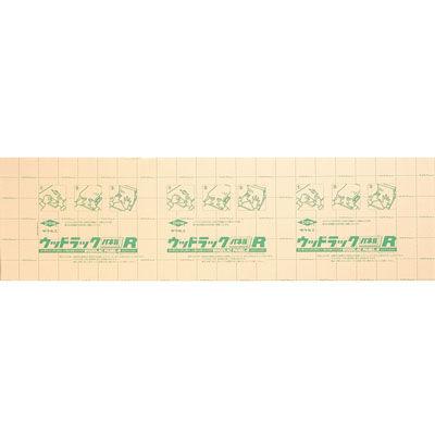 アーテック ウッドラックパネル片面5910x1820 1枚 ATC-197401