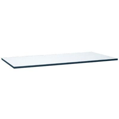 サカエ 軽量用天板 KK-1890PTCGL