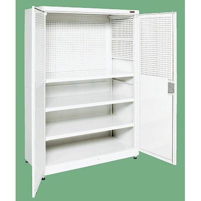 サカエ 保管システム PNH-1263PW PNH-1263PW