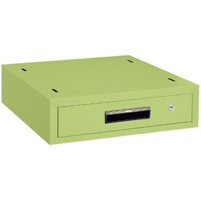 サカエ 作業台用オプションキャビネット NKL-11A