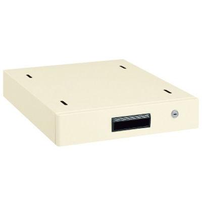 サカエ 作業台用オプションキャビネット NKL-S10IB