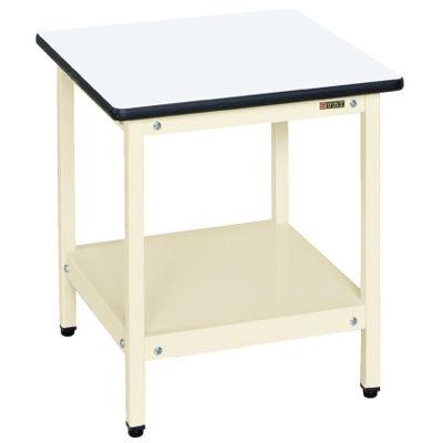 サカエ サポートテーブル SRT-500I