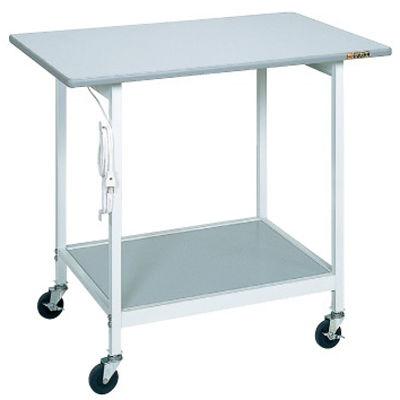 サカエ 実験テーブル SR-096