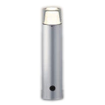 コイズミ LEDガーデンライト AU42264L