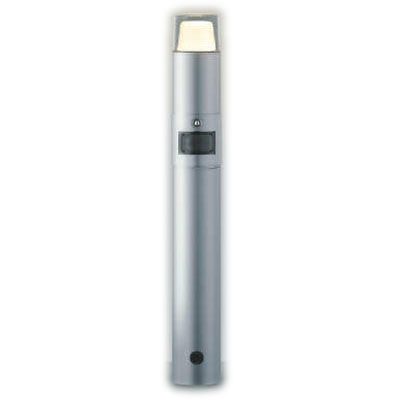 コイズミ LEDガーデンライト AU42255L