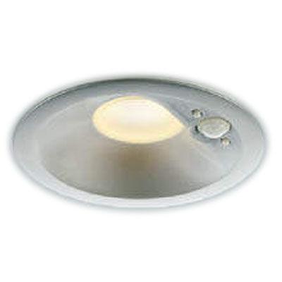 コイズミ LED防雨防湿ダウン AD41915L
