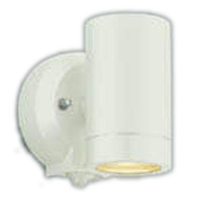 コイズミ LED防雨型スポット AU42379L